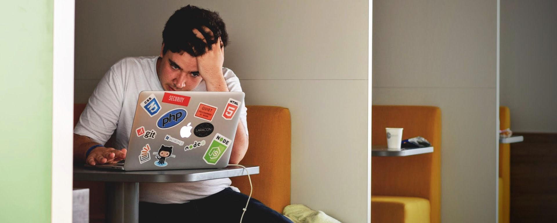 Die Zahl der Solopreneure steigt an, aber die meisten werden scheitern.