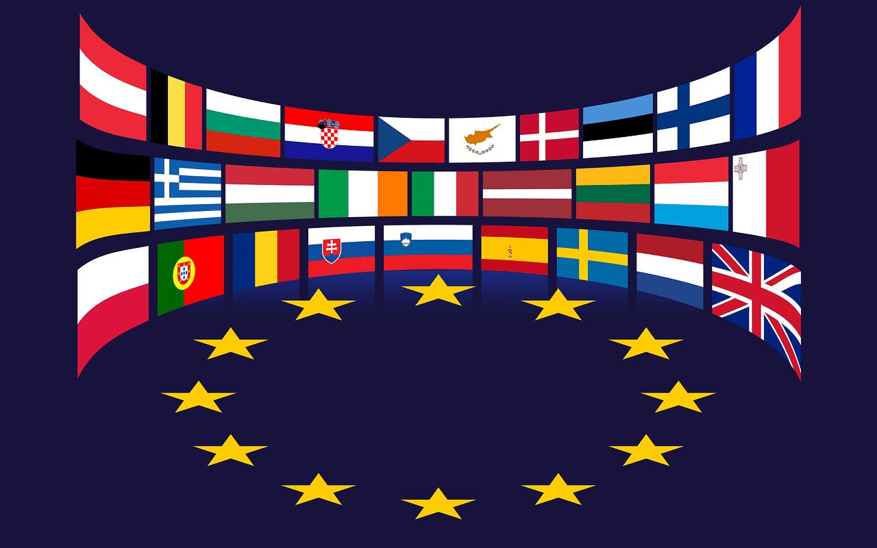 Die Europäische Union taumelt von einer Krise in die nächste.