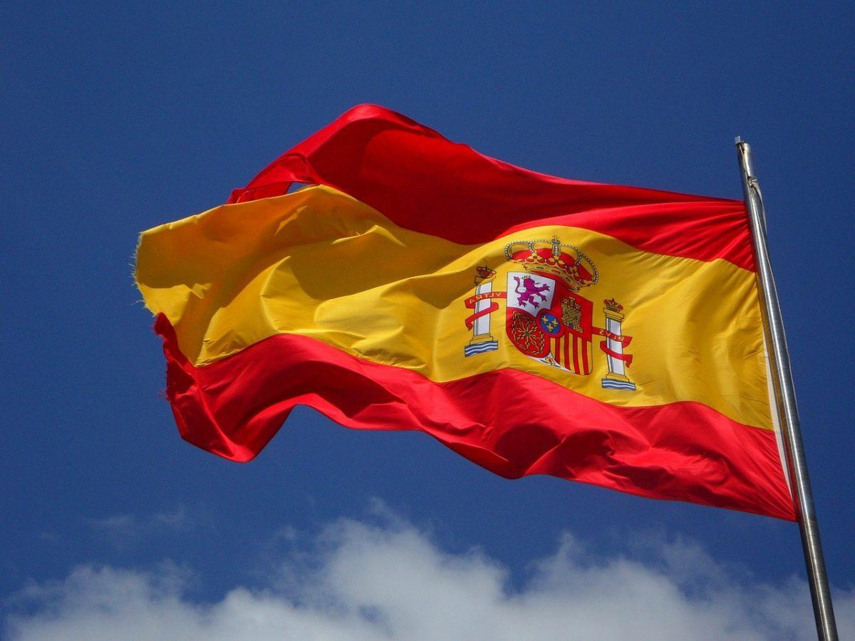 Unidos Podemos: Eine neue Hoffnung für Spanien und Europa?