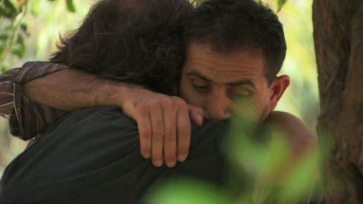Parents Circle: Wir kämpfen für das Leben, nicht für den Tod