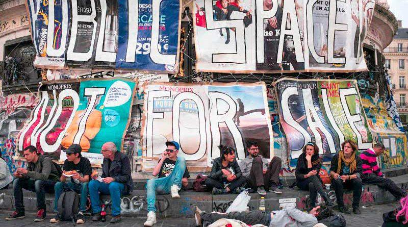 Nuit Debout – Der Weg einer Bewegung (Teil 3)