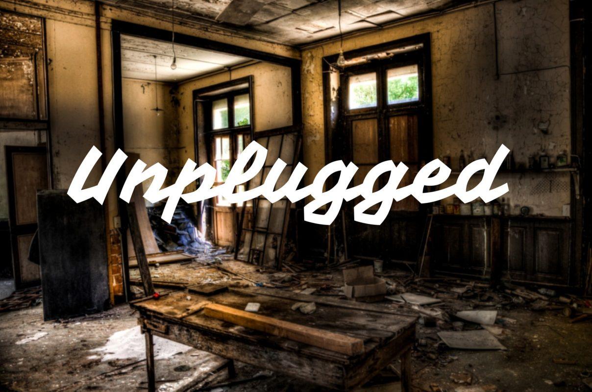 Neue Debatte Unplugged über Politik