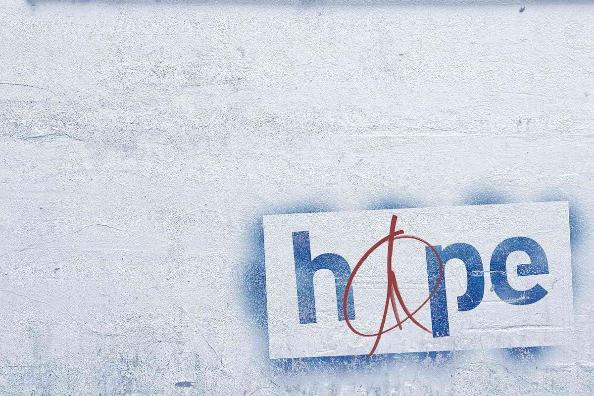 On the Road: Fußmarsch für den Frieden von Berlin nach Aleppo