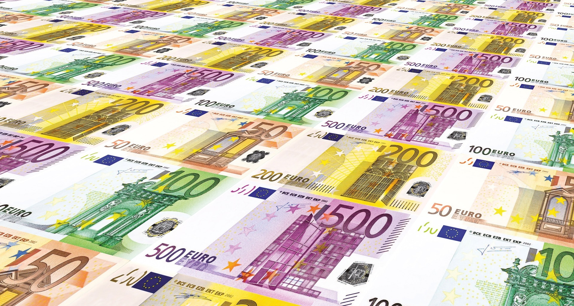 Vermögensobergrenze – Die Diskussion erweitern und konkretisieren
