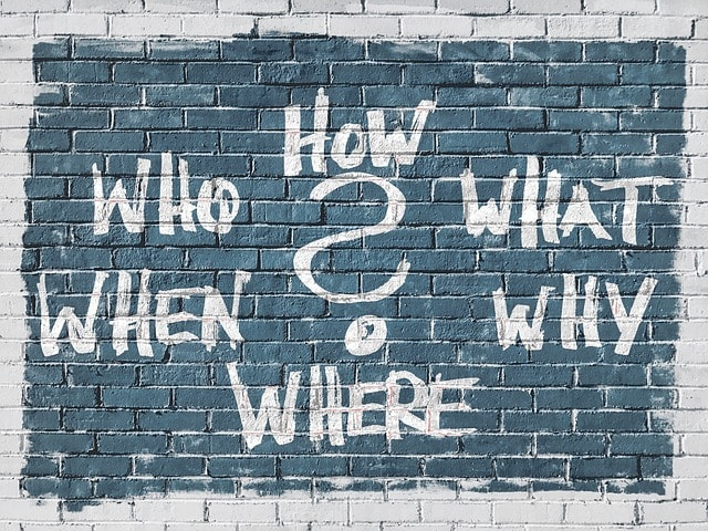 Was ist Philosophie – Was kann Philosophie?