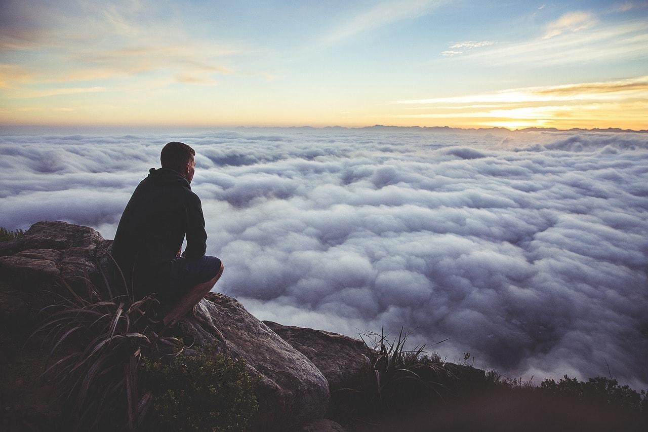 Leben mit Mindestsicherung: Tag 31 – Das Ende vom Anfang