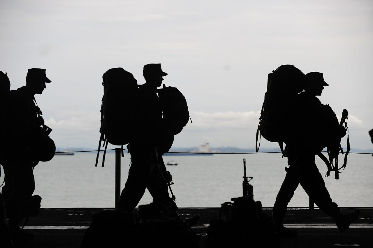EU: Militärisch-industrieller Komplex statt Industriepolitik