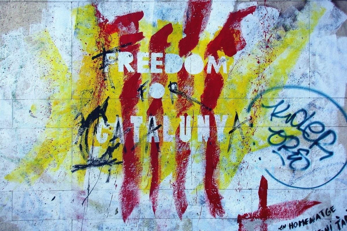 Katalonien: Schwarzer Tag für Spanien und die Demokratie