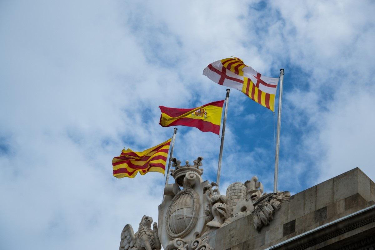 Katalonien-Konflikt: Abgesang auf die Demokratie in Spanien