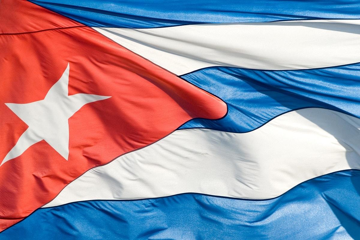 191:2 für Kuba – UNO verurteilt US-Blockade