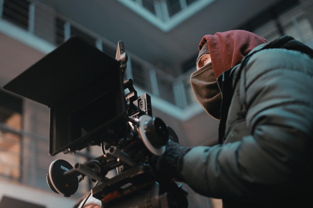"Kritischer Film: ""Dawai, Dawai! Klassenkampf in Moskau"""