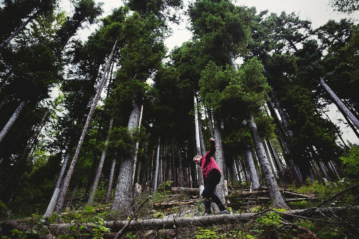 Umweltschutz: Zu dreckige Luft in Europa