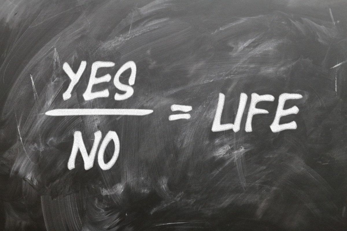 Mathematik ohne Zweck