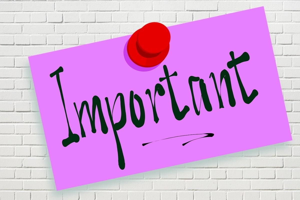 Offener Brief an stellv. Parteivorsitzender DIE LINKE. (Foto: Neue Debatte, erstellt Material von Clker-Free-Vector-Images, Pixabay.com, Creative Commons CC0)
