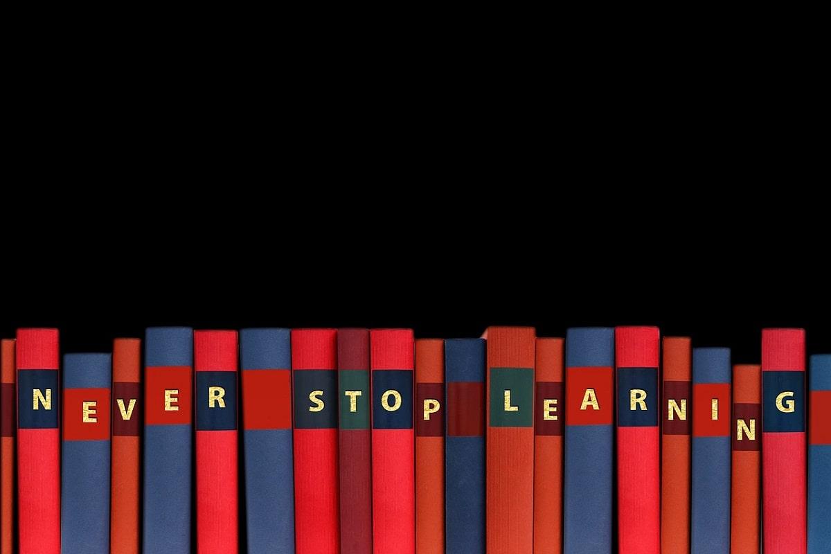 Bildung. (Foto: Geralt Pixabay.com; Creative Commons CC0)