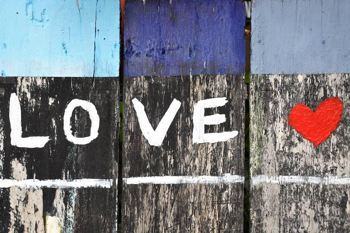Im Wendekreis von Liebe und Hass: Über das Elend der Pornografie